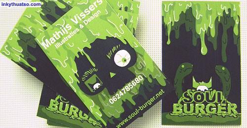 Mẫu Thiết Kế Business Card Ấn Tượng, 18, Trần Nguyễn Quốc Duy, InKyThuatso.com, 09/08/2014 12:06:59