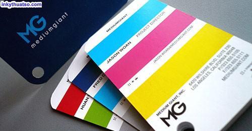 Mẫu Thiết Kế Business Card Ấn Tượng (Phần 3), 20, Trần Nguyễn Quốc Duy, InKyThuatso.com, 09/08/2014 12:20:16