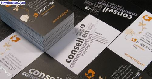 Mẫu Thiết Kế Business Card Ấn Tượng (Phần 6), 23, Trần Nguyễn Quốc Duy, InKyThuatso.com, 09/08/2014 12:25:17