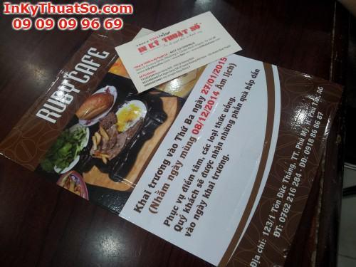 Mẫu thiết kế in tờ rơi nhà hàng đặc sắc, 274, Ninhtruong, InKyThuatso.com, 06/02/2015 11:22:57