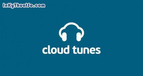 Mẫu thiết kế logo lấy ý tưởng từ mây, 300, Canhle, InKyThuatso.com, 27/08/2014 17:41:26
