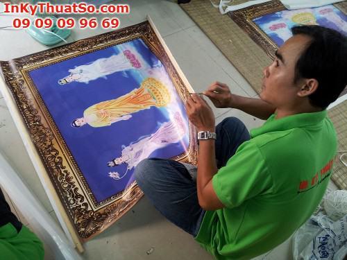 Mẫu trên túi xách nhanh dễ dàng với in canvas, 532, Huyen Nguyen, InKyThuatso.com, 01/11/2014 01:40:00