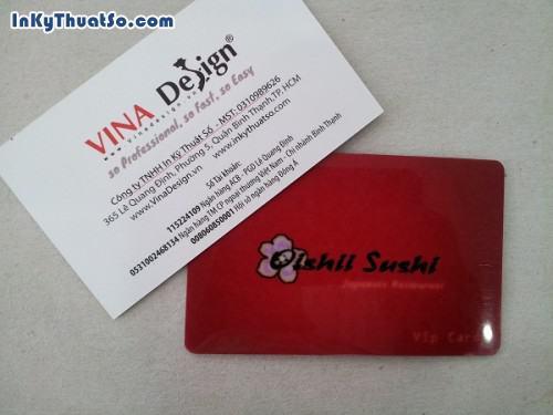 Name card cafe in menu mặt sau, 570, Huyen Nguyen, InKyThuatso.com, 01/08/2014 14:34:04