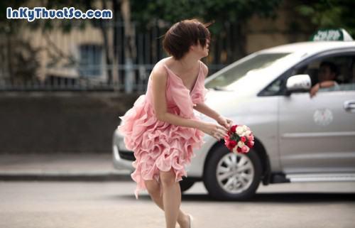 Ngọc Diệp chạy trốn đám cưới, 199, Minh Thiện, InKyThuatso.com, 25/12/2012 11:17:45