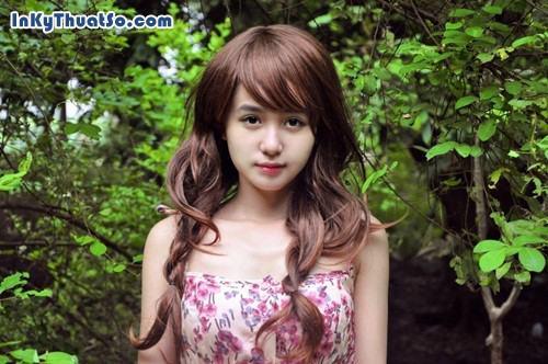 Ngôi vị Miss game 2012 với 10 gương mặt triển vọng, 167, Hữu Tín, InKyThuatso.com, 05/12/2012 13:38:30