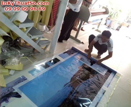 Nhận in backlit film trang trí showroom, 658, Huyen Nguyen, InKyThuatso.com, 14/11/2014 12:38:20