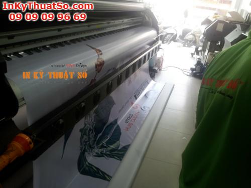 Nhận in băng rôn giá rẻ, 700, Huyen Nguyen, InKyThuatso.com, 28/11/2014 14:06:15