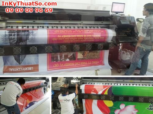 Nhận thay bạt, căng bạt Billboard, Pano, 639, Huyen Nguyen, InKyThuatso.com, 08/09/2014 17:06:14