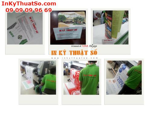 Nhận thiết kế in ấn quảng cáo gian hàng hội chợ triển lãm, 702, Huyen Nguyen, InKyThuatso.com, 24/06/2017 15:09:57