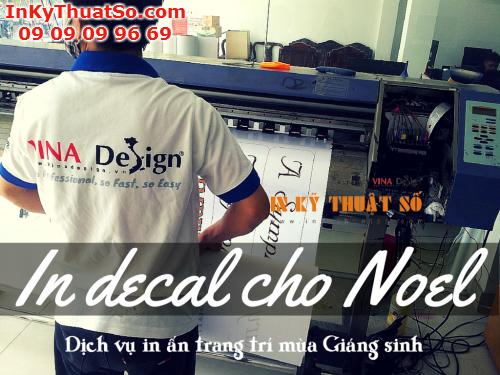 Nhận trang trí noel, giáng sinh - noel 2014, 676, Huyen Nguyen, InKyThuatso.com, 18/11/2014 17:35:22