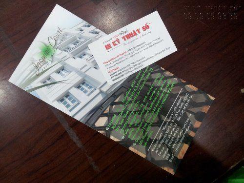 Những điều cần biết về giấy in Kỹ thuật Số, 38, Ninhtruong, InKyThuatso.com, 24/06/2017 14:21:33