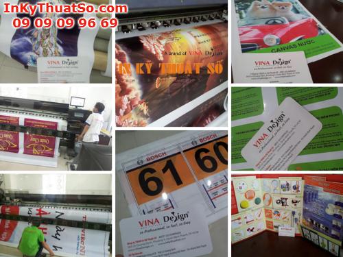 Những khái niệm in ấn cần biết giúp bản in đẹp hơn, 350, Minh Nhât, InKyThuatso.com, 14/10/2014 15:08:26