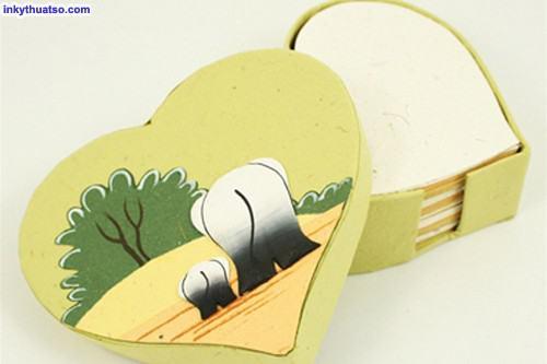 Những loại khổ giấy được sử dụng trong thiết kế in ấn quảng cáo, 56, Ninhtruong, InKyThuatso.com, 13/05/2014 21:21:10
