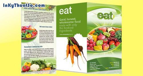 Những mẫu Brochure tuyệt đẹp, 334, Canhle, InKyThuatso.com, 18/04/2013 10:49:43