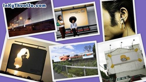 Những mẫu quảng cáo ngoài trời mang phong cách độc và lạ, 512, Huyen Nguyen, InKyThuatso.com, 03/08/2014 16:43:39