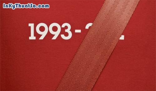 Những thiết kế quảng cáo in ấn sáng tạo tuyệt vời, 406, Minh Nhât, InKyThuatso.com, 03/08/2014 16:44:25