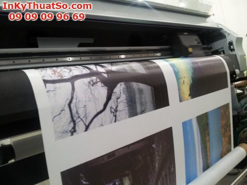 Những tiện ích khi dùng máy in phun màu, 132, Minh Thiện, InKyThuatso.com, 05/12/2014 16:43:36