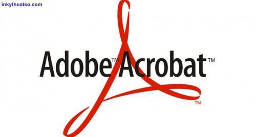 Phần mềm Adobe Acrobat & Thiết Kế In Ấn, 10, , InKyThuatso.com, 13/05/2014 18:01:43