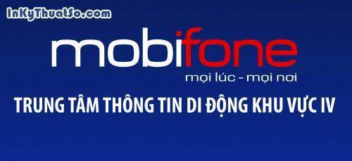 Poster Mobifone, 125, Vũ Ngọc Hùng, InKyThuatso.com, 29/03/2014 11:31:55