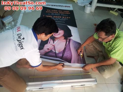 Poster trang trí cửa hàng, 177, Nguyên Phạm, InKyThuatso.com, 05/12/2014 16:23:51