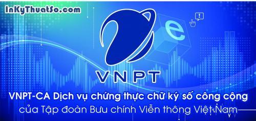 Poster cho VNPT - Tập đoàn Bưu chính Viễn thông Việt Nam, 123, Vũ Ngọc Hùng, InKyThuatso.com, 29/03/2014 11:28:11