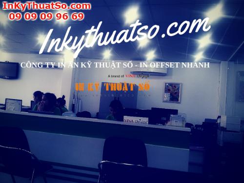 Quy định và hình thức thanh toán, 678, Huyen Nguyen, InKyThuatso.com, 18/11/2014 16:33:45