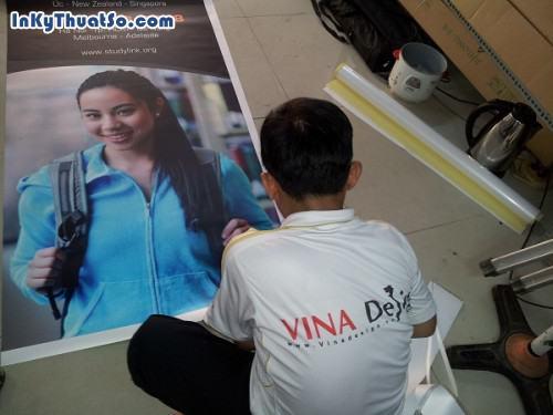 Sản phẩm in ấn của công ty in kỹ thuật số, 589, Huyen Nguyen, InKyThuatso.com, 09/06/2014 17:02:04