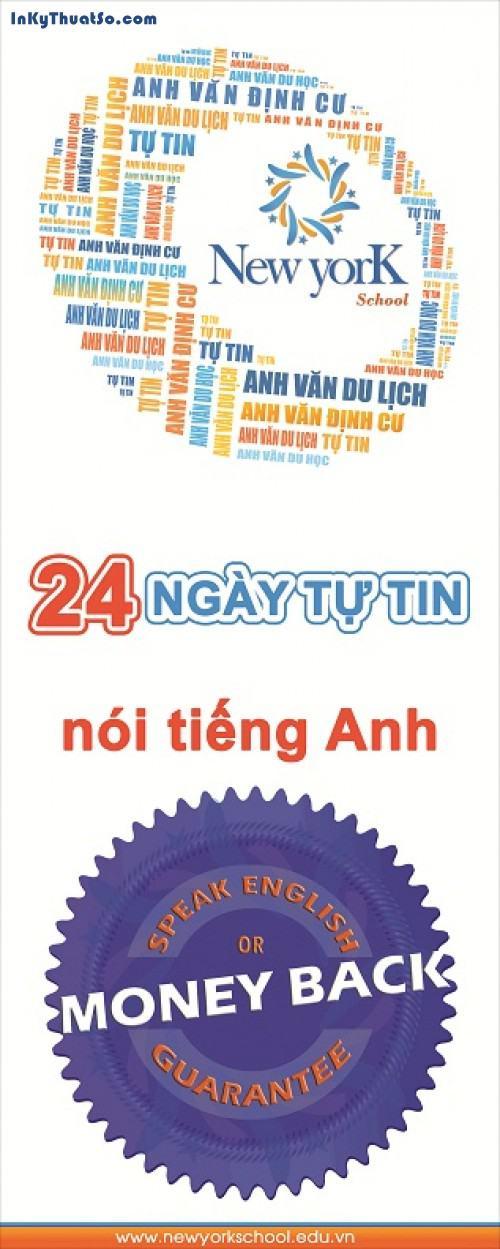 Standee giá rẻ, 469, Minh Trần, InKyThuatso.com, 14/08/2013 08:57:07