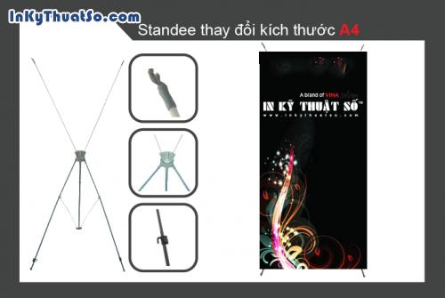 Standee nhôm dày A4, 138, Nguyễn Liên, InKyThuatso.com, 23/11/2012 13:24:34