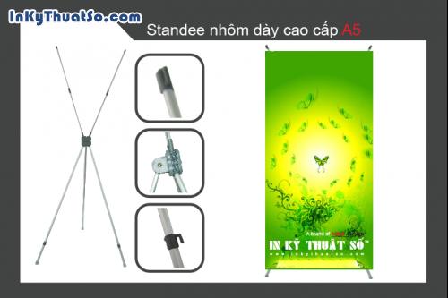 Standee xám A5, 139, Nguyễn Liên, InKyThuatso.com, 23/11/2012 13:22:14