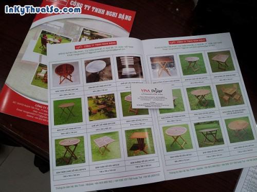 Tầm quan trọng của catalog trong kế hoạch tiếp thị, 549, Huyen Nguyen, InKyThuatso.com, 27/08/2014 17:29:08