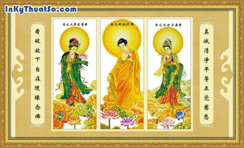 Tam Thế Phật, 314, Nguyễn Liên, InKyThuatso.com, 01/04/2013 09:47:08