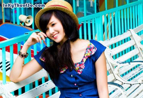 Tâm tít xinh tươi với sắc xanh, 212, Vũ Ngọc Hùng, InKyThuatso.com, 03/01/2013 15:02:22