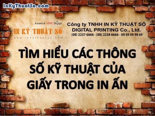 Template trình chiếu Slide nhanh dễ dàng, 528, Huyen Nguyen, InKyThuatso.com, 18/03/2014 15:27:22