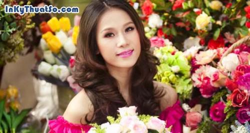 Thái Hà lãng mạng cùng hoa, 307, Canhle, InKyThuatso.com, 13/03/2013 09:53:34
