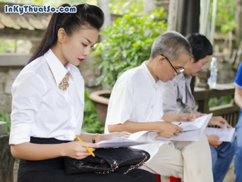 Thanh Hằng cực xinh khi diện sơ mi, 171, Nguyên Phạm, InKyThuatso.com, 10/12/2012 10:29:37