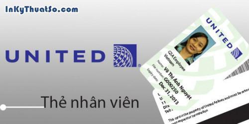 Thẻ Nhân Viên, 129, Hữu Tín, InKyThuatso.com, 21/11/2012 14:53:12