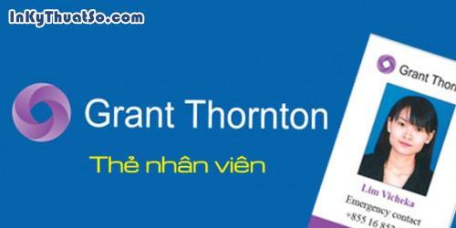 Thẻ nhân viên - Grant Thornton, 116, Hữu Tín, InKyThuatso.com, 29/03/2014 11:23:56