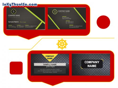 Thẻ nhân viên nhanh dễ dàng cho doanh nghiệp, 529, Huyen Nguyen, InKyThuatso.com, 17/04/2014 17:44:15
