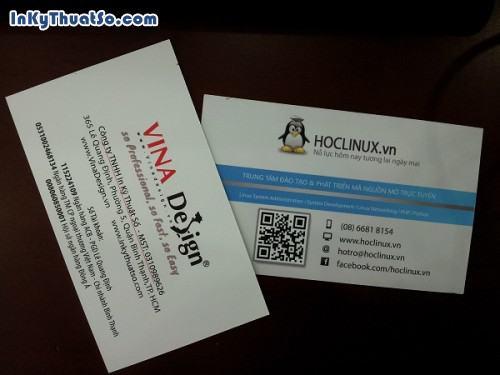 Thẻ nhựa trong suốt và lưu ý khi thiết kế in ấn, 565, Huyen Nguyen, InKyThuatso.com, 28/04/2014 17:53:52