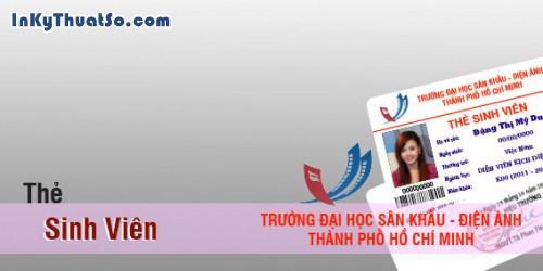 Thẻ Sinh Viên, 190, Hữu Tín, InKyThuatso.com, 17/12/2012 14:21:14