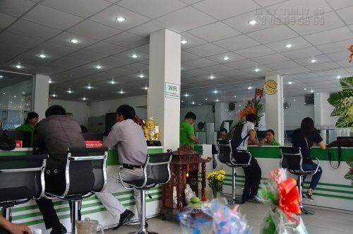 Thị trường ngành in kỹ thuật số Việt Nam, 865, Kiều Tiên, InKyThuatso.com, 18/05/2016 09:54:23