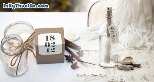 Thiệp cưới độc đáo và sáng tạo, 298, Canhle, InKyThuatso.com, 28/02/2013 15:07:34