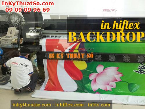 Thiết kế Backdrop, 196, Ninhtruong, InKyThuatso.com, 19/01/2015 16:55:36