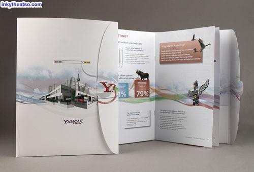 Thiết Kế Brochure Sáng Tạo và Ấn Tượng, 25, Trần Nguyễn Quốc Duy, InKyThuatso.com, 27/08/2014 17:43:32