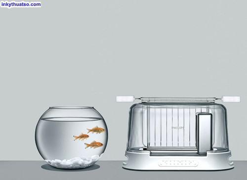 Thiết kế Poster quảng cáo, 51, Ninhtruong, InKyThuatso.com, 15/11/2012 09:16:40