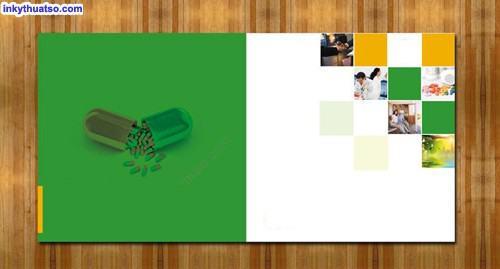 Thiết kế profile chuyên nghiệp, 50, Ninhtruong, InKyThuatso.com, 15/11/2012 09:07:03