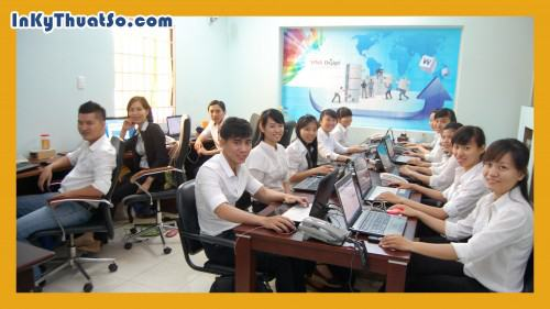 Thiết kế thương hiệu – bước khởi đầu cần thiết của mỗi doanh nghiệp, 490, Huyen Nguyen, InKyThuatso.com, 27/08/2014 17:43:19
