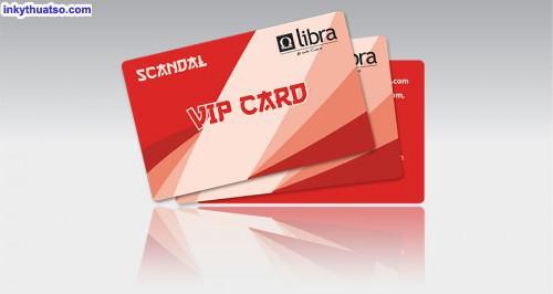 Thiết kế và in Thẻ Vip SCANDAL, 58, Minh Thiện, InKyThuatso.com, 15/11/2012 10:53:49