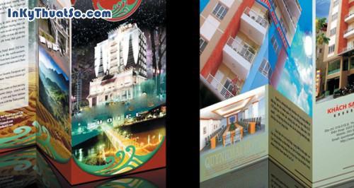 Tờ rơi khách sạn, 215, Ninhtruong, InKyThuatso.com, 09/08/2014 11:14:02